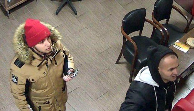 FOTO: Na Považí sa pohybuje dvojica zlodejov