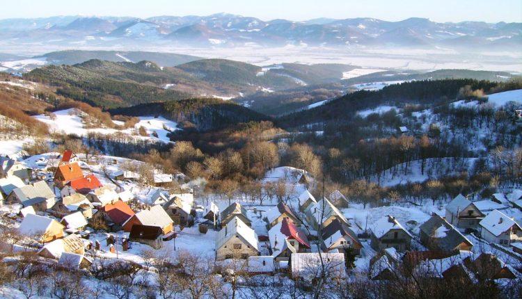 Trenčiansky kraj zaznamenal rekordnú návštevnosť