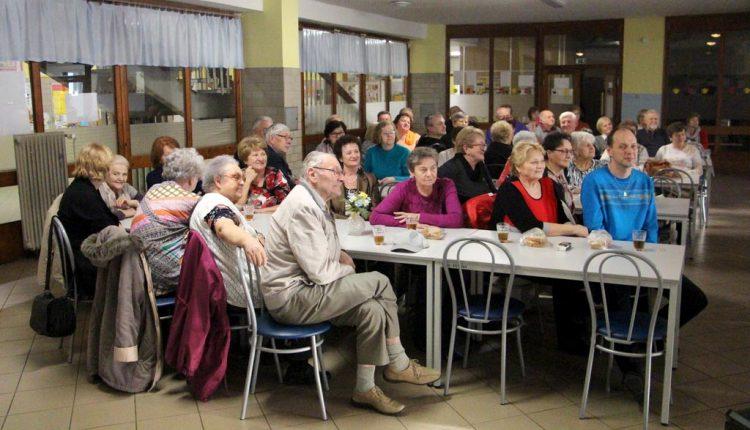 Členovia najväčšej Základnej organizácie JDS v púchovskom okrese zhodnotili minulý rok