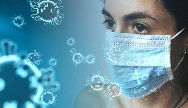 V Trenčianskom kraji pribudlo osem prípadov nákazy koronavírusom