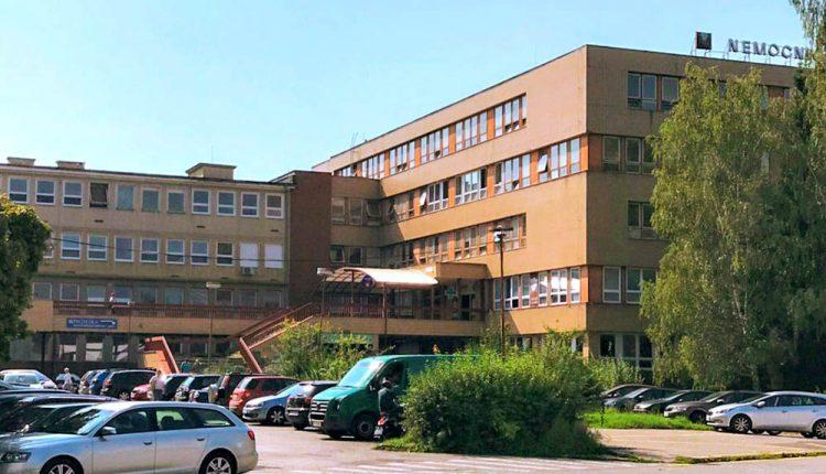 Nemocnica v Považskej Bystrici bude fungovať v obmedzenom režime