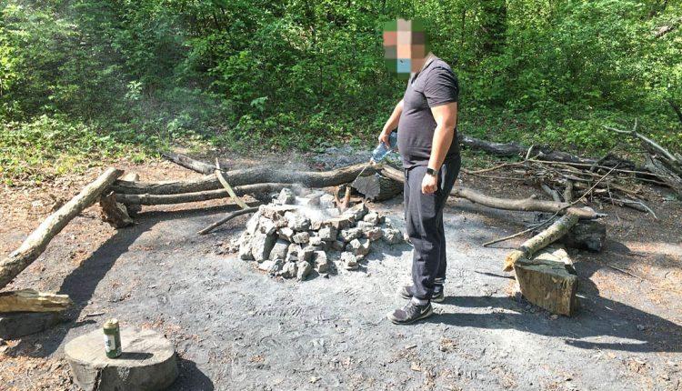 Hasiči odvolali čas zvýšeného nebezpečenstva vzniku požiarov