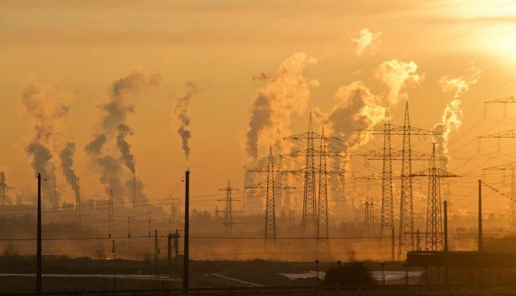 Prinesie projekt LIFE IP mestám čistejšie ovzdušie