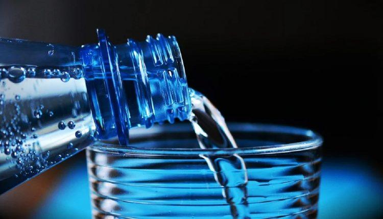Základom pitného režimu majú byť nízko mineralizované vody