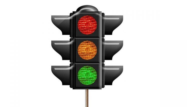 Okres Púchov má na semafore oranžovú
