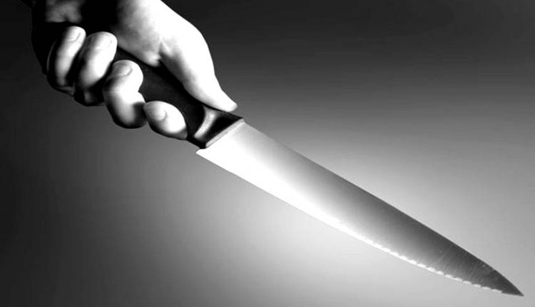 Svoju bývalú manželku bodol nožom