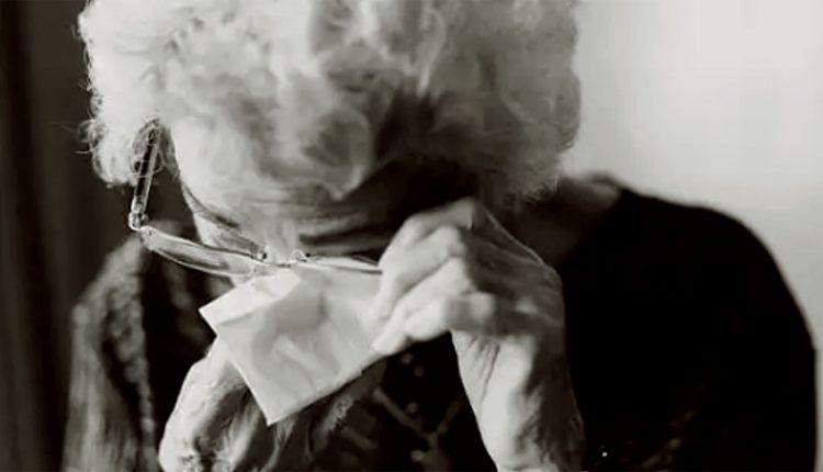 OTRASNÉ: Niekoľko rokov bil a psychicky týral svoju 76-ročnú matku