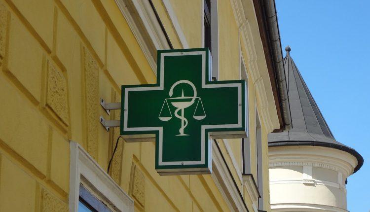Prehľad pohotovostných lekární počas sviatkov v Púchove