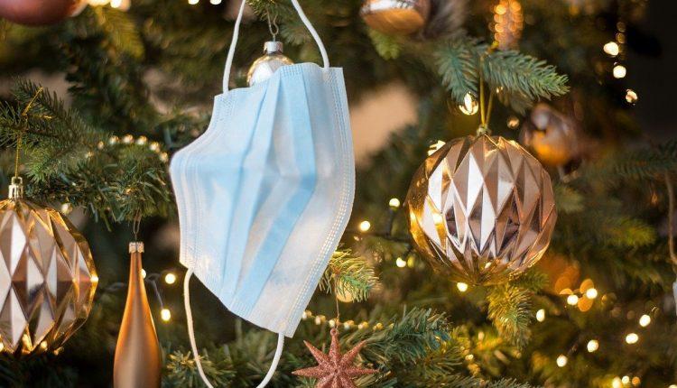Od soboty 19. decembra do 10. januára bude platiť zákaz vychádzania