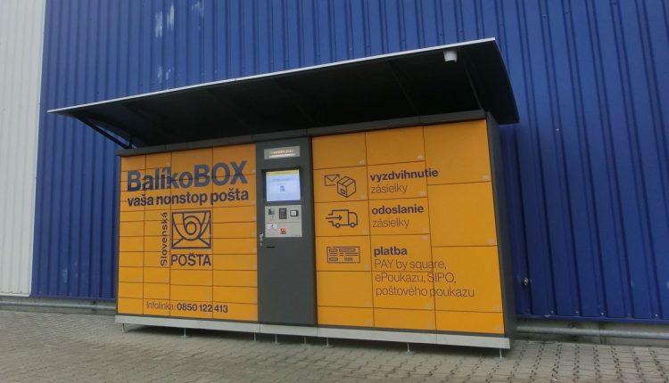 JUDr. Pavol Crkoň: Otvorenie BalíkoBoxu nie je splnením sľubu Heneka a Henekovej