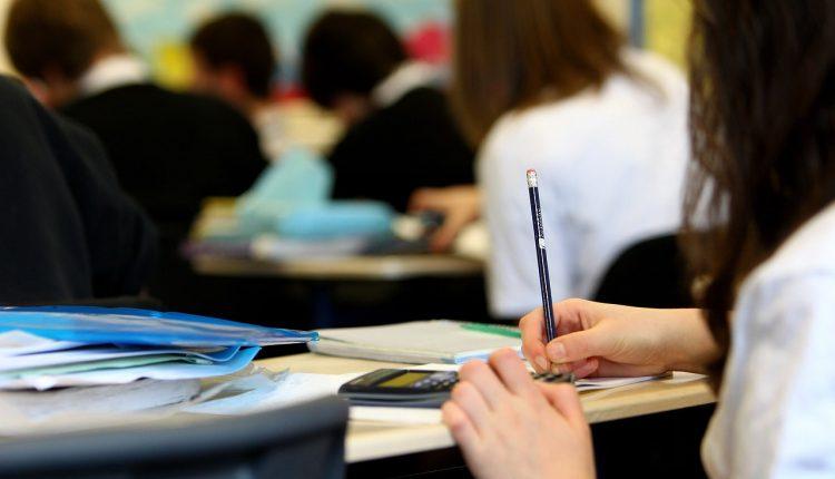O týždeň sa školy otvoria aj pre väčšinu ôsmakov a deviatakov ZŠ
