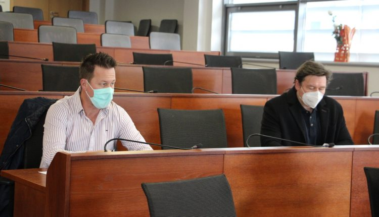 Z okresu Púchov vo verejnom hlasovaní v rámci PaKR TSK zabojuje 14 projektov