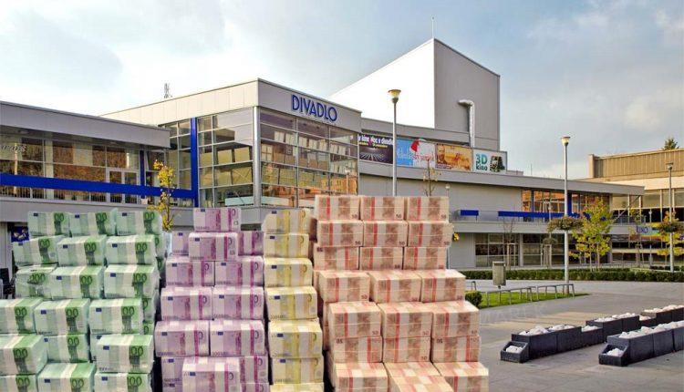 JUDr. Pavol Crkoň: Málo muziky za veľa peňazí!