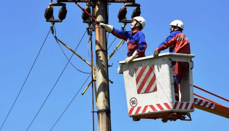 Časť Púchova a Dohňany budú vo štvrtok bez elektriny