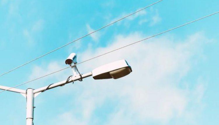 Dubnica bude opäť pokrokovejšia: Získala polmiliónovú dotáciu na smart zariadenia
