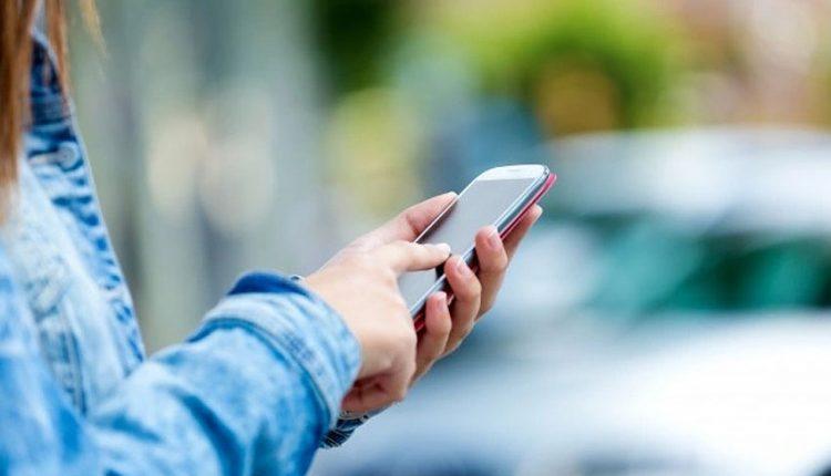 V obci Beluša rozšírili bezplatnú WiFi sieť