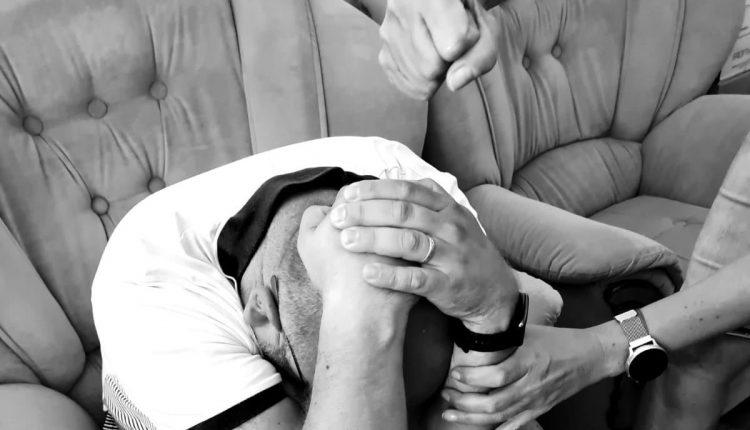 Žena roky týrala svojho manžela, hrozí jej niekoľkoročné väzenie