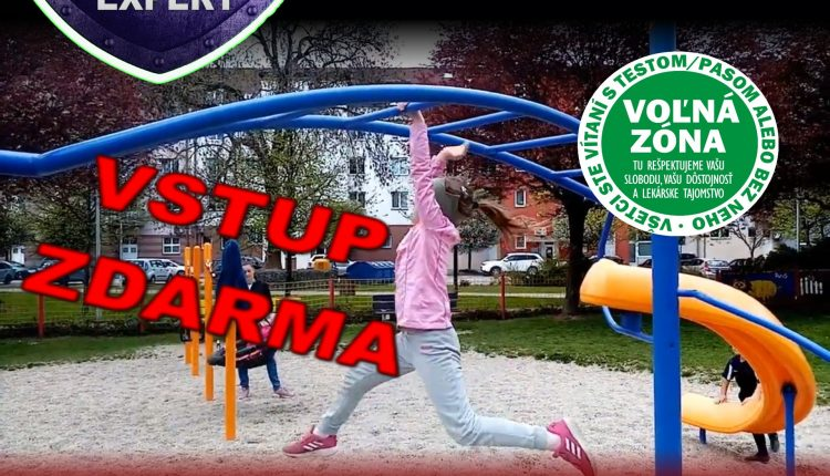 Mestský poslanec Mišún chce bojovať proti koronavírusu aj detskej obezite